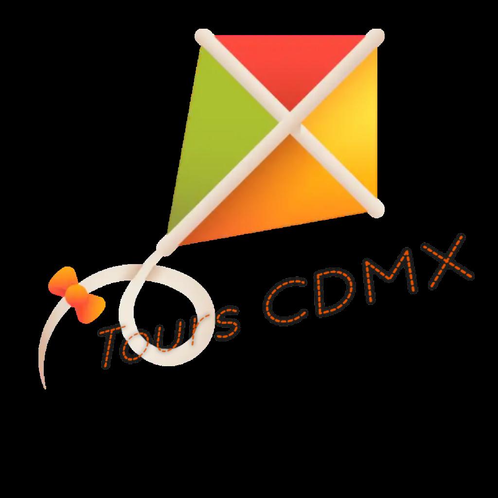 Tours CDMX