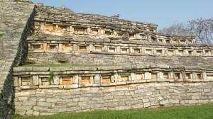 Zona Arqueológica de Yohualichan